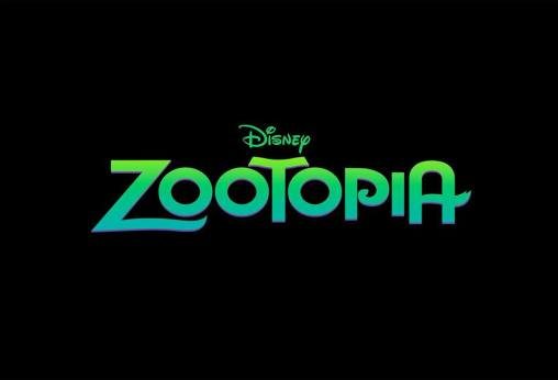 zootopia torrent bluray